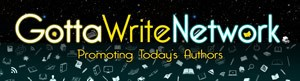 Banner for https://gottawritenetwork.wordpress.com/2020/03/01/guest-blog-post-getting-it-down-or-looking-it-up-writing-versus-research/